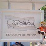 Charly-Cordoba