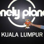 Charly - Kuala Lumpur