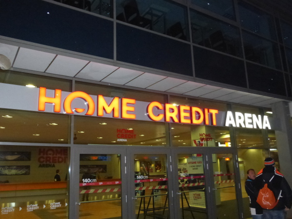 home-credit-arena